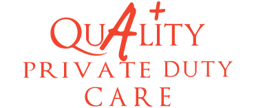 Quality Private Duty Care